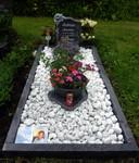 Grabgestaltung Friedhof Berlin